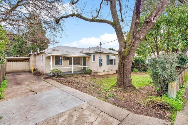 1020 6th Street, Novato, CA 94945 (#21900624) :: Lisa Perotti | Zephyr Real Estate
