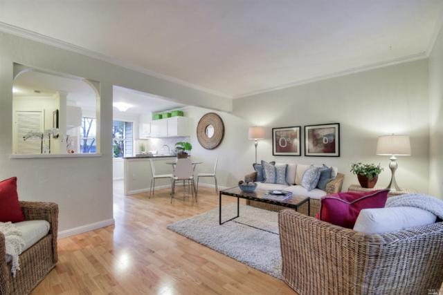 53 Lovejoy Way, Novato, CA 94949 (#21900661) :: Rapisarda Real Estate