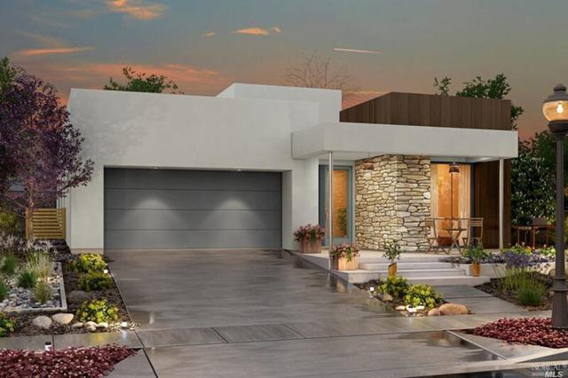 1341 Calabazas Drive, Windsor, CA 95492 (#21900691) :: Rapisarda Real Estate