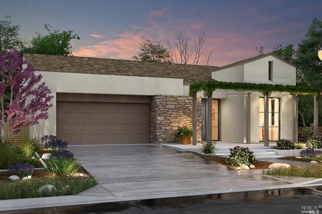 1353 Calabazas Drive, Windsor, CA 95492 (#21900695) :: Rapisarda Real Estate