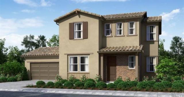337 Jasmine Drive, Vacaville, CA 95687 (#21900696) :: W Real Estate | Luxury Team