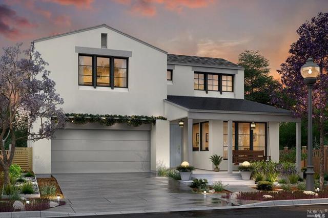 1347 Calabazas Drive, Windsor, CA 95492 (#21900699) :: Rapisarda Real Estate