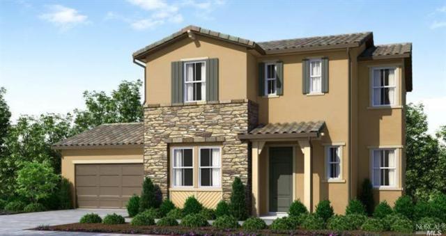 313 Jasmine Drive, Vacaville, CA 95687 (#21900710) :: W Real Estate | Luxury Team