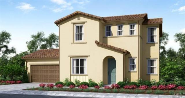 301 Jasmine Drive, Vacaville, CA 95687 (#21900711) :: W Real Estate | Luxury Team