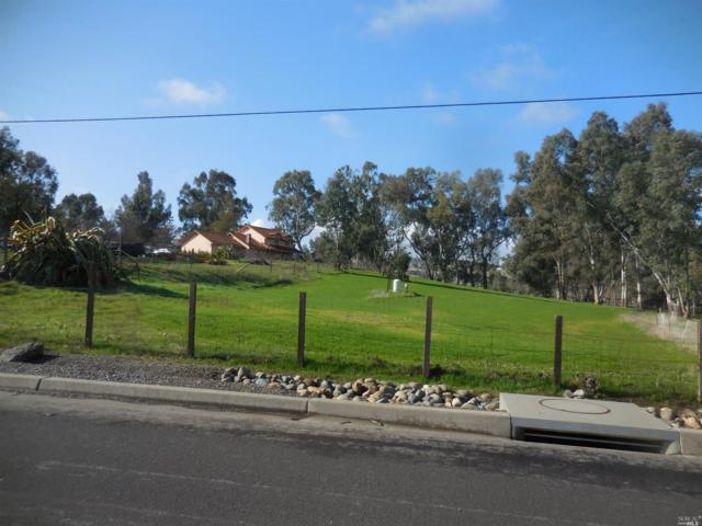 190 Rice Lane, Vacaville, CA 95688 (#21900761) :: Intero Real Estate Services