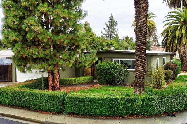 366 San Andreas Street, Fairfield, CA 94533 (#21900769) :: Michael Hulsey & Associates