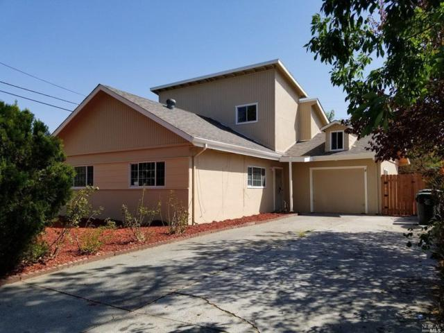 1500 Harrison Street, Fairfield, CA 94533 (#21900797) :: W Real Estate | Luxury Team