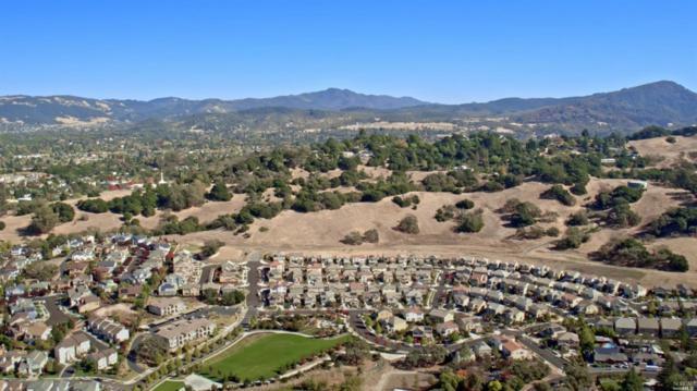 0 Aston Avenue, Santa Rosa, CA 95404 (#21900841) :: RE/MAX GOLD