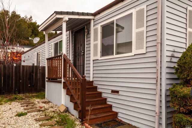 225 Boulder Drive, Vallejo, CA 94589 (#21900916) :: Ben Kinney Real Estate Team