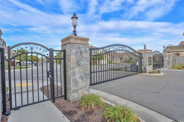 1866 Verrazona Drive, Roseville, CA 95747 (#21900963) :: Rapisarda Real Estate
