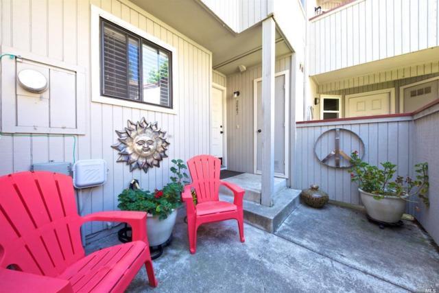 2587 Westberry Drive, Santa Rosa, CA 95403 (#21900996) :: Lisa Imhoff | Coldwell Banker Kappel Gateway Realty