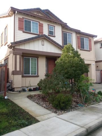 1325 Falsetto Drive, Fairfield, CA 94534 (#21901061) :: Rapisarda Real Estate