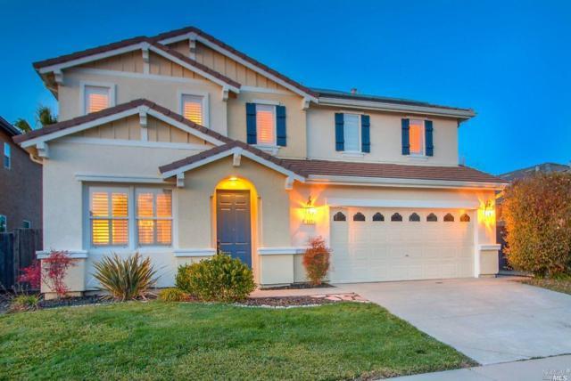 841 Devonshire Lane, Lincoln, CA 95648 (#21901101) :: Rapisarda Real Estate
