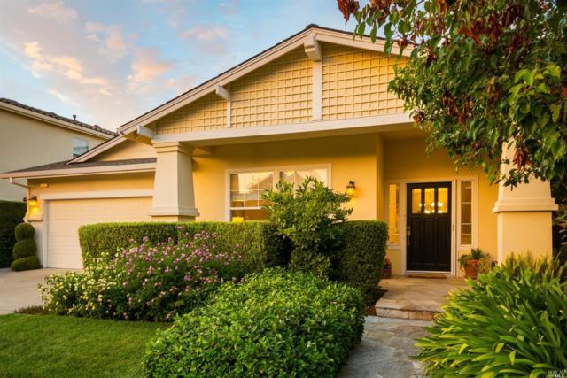 81 Moore Road, Novato, CA 94949 (#21901117) :: Rapisarda Real Estate
