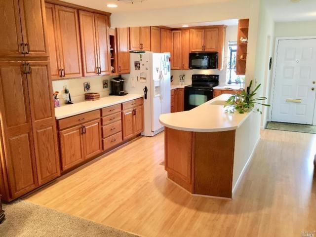 920 Marina Drive, Napa, CA 94559 (#21901196) :: Rapisarda Real Estate