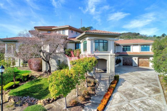 5307 Bayridge Drive, Fairfield, CA 94534 (#21901214) :: W Real Estate | Luxury Team