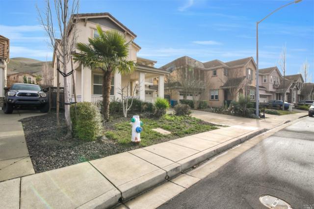 7036 Alder Creek Road, Vallejo, CA 94591 (#21901232) :: Rapisarda Real Estate