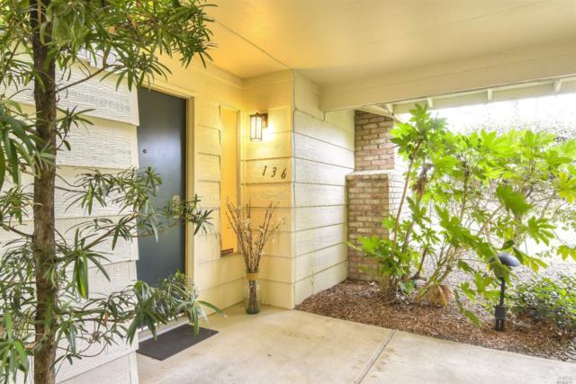136 Mountain Vista Circle, Santa Rosa, CA 95409 (#21901267) :: RE/MAX GOLD