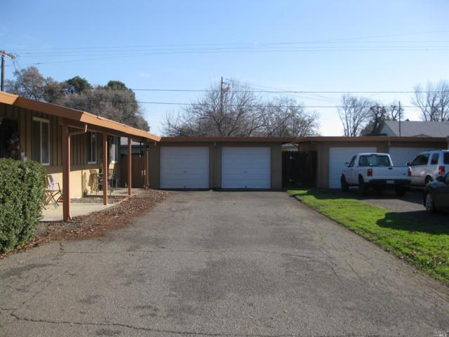 115 Virginia Street, Vacaville, CA 95688 (#21901319) :: Lisa Imhoff | Coldwell Banker Kappel Gateway Realty