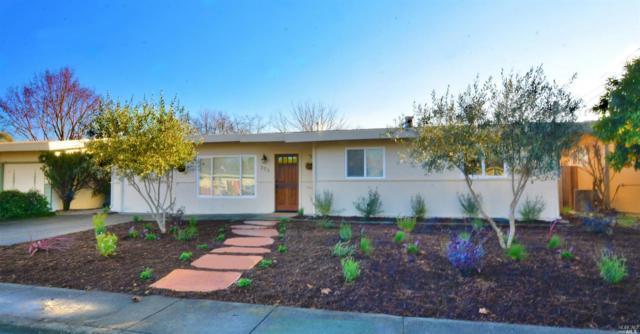 371 Nicoli Lane, Sonoma, CA 95476 (#21901412) :: RE/MAX GOLD