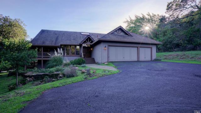 4589 Mccready Court, Fairfield, CA 94534 (#21901504) :: Ben Kinney Real Estate Team