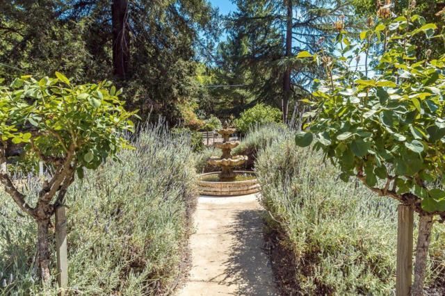 1330 Wilson Road, Cloverdale, CA 95425 (#21901526) :: Ben Kinney Real Estate Team