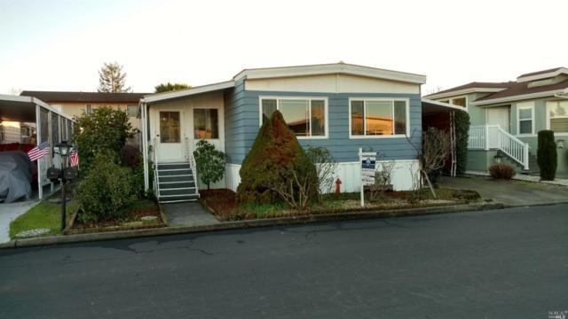 33 Yorkshire Drive, Santa Rosa, CA 95401 (#21901533) :: RE/MAX GOLD