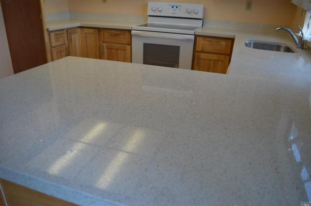 Vallejo, CA 94590 :: Ben Kinney Real Estate Team