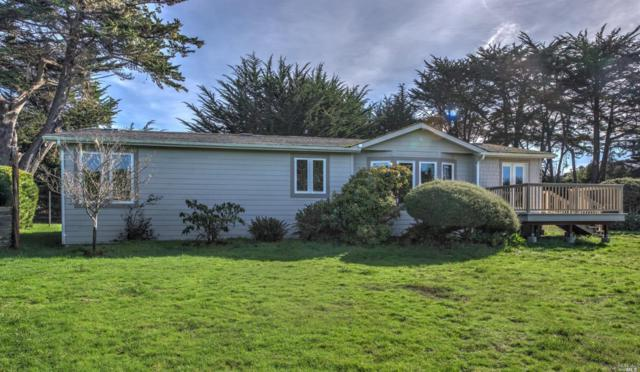 19651 S Highway 1 Highway, Manchester, CA 95459 (#21901571) :: RE/MAX GOLD