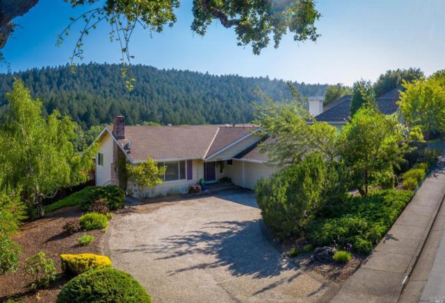 6394 Meadowridge Drive, Santa Rosa, CA 95409 (#21901604) :: W Real Estate   Luxury Team