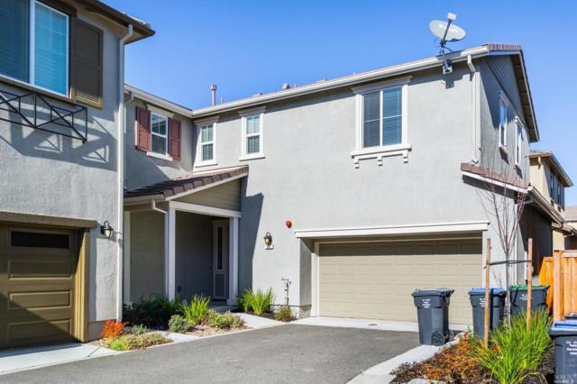 343 Fielding Court, Fairfield, CA 94534 (#21901628) :: W Real Estate | Luxury Team