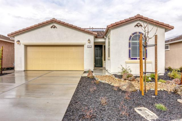 Rio Vista, CA 94571 :: RE/MAX GOLD