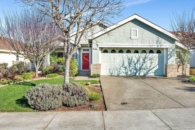 314 Rolling Hill Court, Cloverdale, CA 95425 (#21901808) :: RE/MAX GOLD