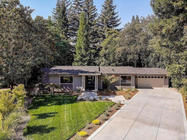 3 Kings Lane, Fairfield, CA 94534 (#21901895) :: Ben Kinney Real Estate Team