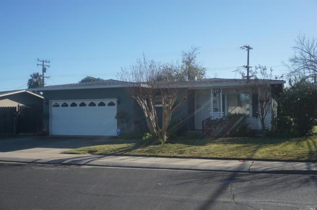 1160 Virginia Street, Manteca, CA 95337 (#21901967) :: Perisson Real Estate, Inc.
