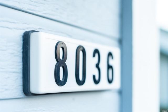 8036 Mitchell Drive, Rohnert Park, CA 94928 (#21901986) :: Lisa Perotti | Zephyr Real Estate