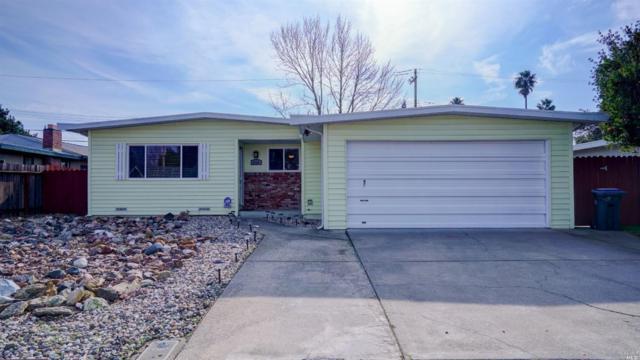 249 Santa Barbara Way, Fairfield, CA 94533 (#21902019) :: Ben Kinney Real Estate Team