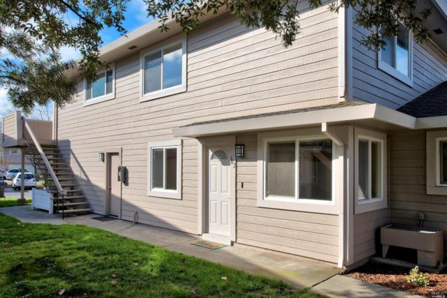 102 Tahoe Circle, Novato, CA 94947 (#21902070) :: Lisa Perotti | Zephyr Real Estate