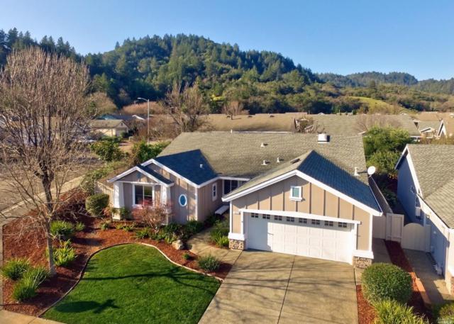 217 Albertz Street, Cloverdale, CA 95425 (#21902087) :: Ben Kinney Real Estate Team