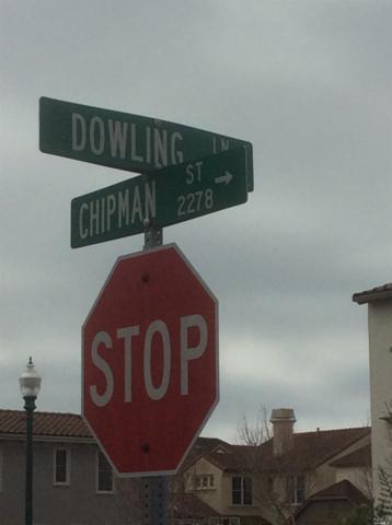 2278 Chipman Street, Alameda, CA 94501 (#21902099) :: W Real Estate | Luxury Team