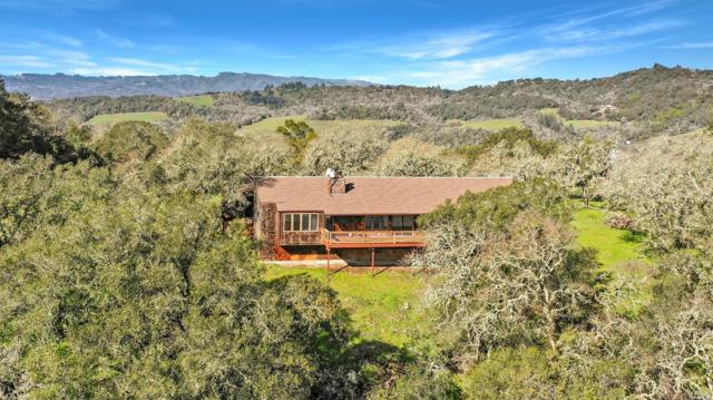 1080 Bart Road, Sonoma, CA 95476 (#21902163) :: Rapisarda Real Estate