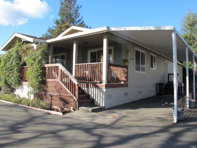6830 Redwood Avenue, Sebastopol, CA 95472 (#21902189) :: W Real Estate | Luxury Team