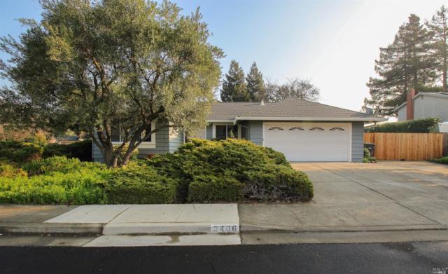 3486 Springfield Drive, Fairfield, CA 94534 (#21902193) :: Rapisarda Real Estate