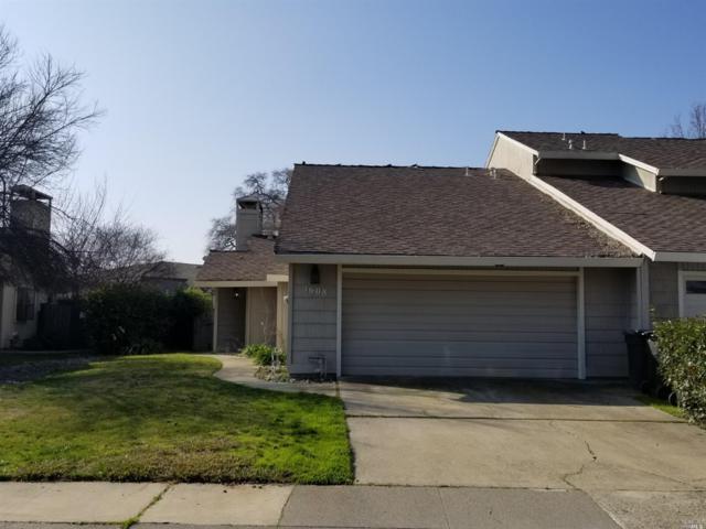 1608 Condor Court, Roseville, CA 95661 (#21902215) :: RE/MAX GOLD