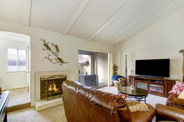 185 La Mancha Drive, Sonoma, CA 95476 (#21902237) :: Rapisarda Real Estate