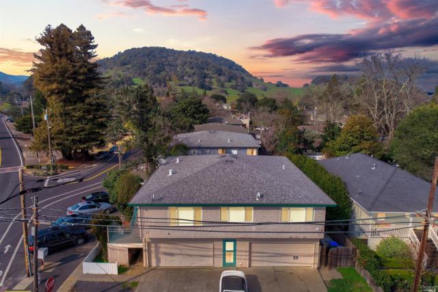 2180-10 Madison Street, Yountville, CA 94599 (#21902282) :: W Real Estate | Luxury Team