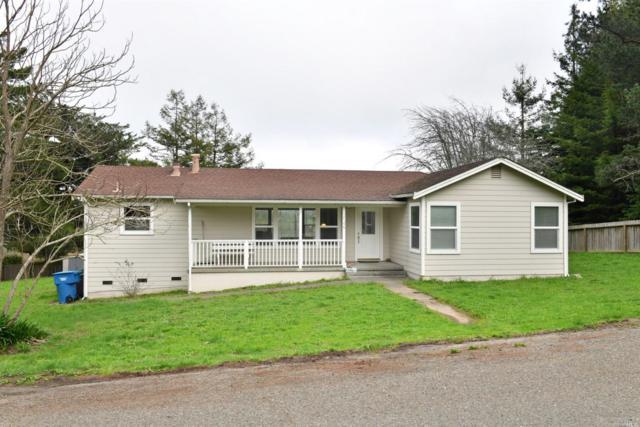 17154 Bodega Lane, Bodega, CA 94922 (#21902284) :: Ben Kinney Real Estate Team