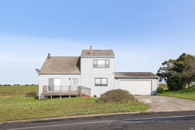 508 Oceana Drive, Dillon Beach, CA 94929 (#21902303) :: W Real Estate   Luxury Team