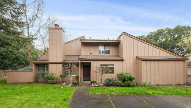 16 California Condor Way, Novato, CA 94949 (#21902357) :: Ben Kinney Real Estate Team