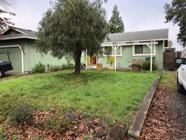955 Springfield Court, Windsor, CA 95492 (#21902403) :: W Real Estate   Luxury Team